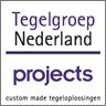 Tegelgroep Nederland Projects